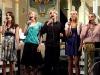 acousted beim Gospelkonzert