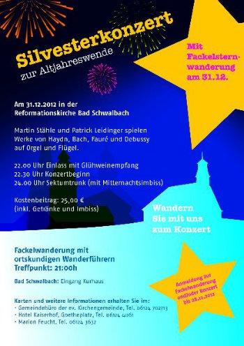 Anzeige2012small