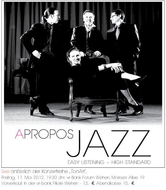apropos-jazz