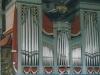 Embach-Orgel, Breithardt