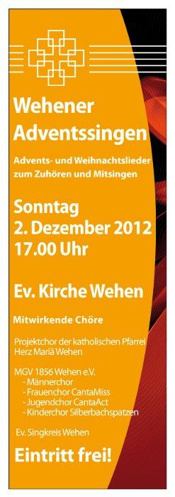 adventssingen-2012