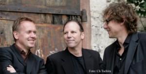 J&J Jazz Trio_Pressefoto_1