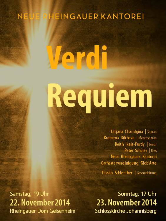 2014 Verdi Requiem Web