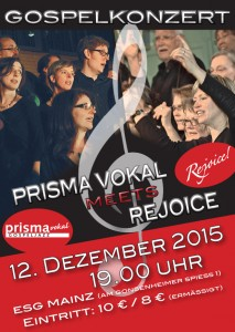 WEB_Flyer_prisma meets rejoice