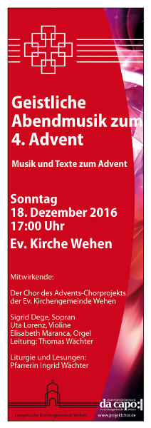 plakat-adventsmusik-web